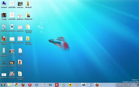 windows 7 start bar on top how to get rid of ghost icons in the windows 7 taskbar
