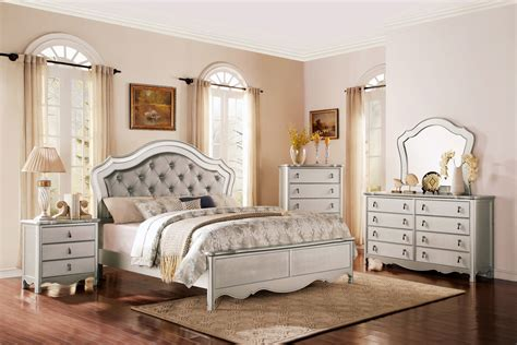 bedroom sets with upholstered headboards contemporary bedroom sets beds furniture page 3 items
