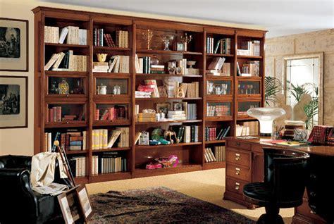 libreria casa libreria casa nobile esposito roccetti cisterna di