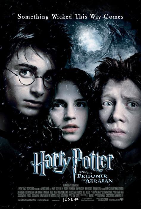 harry potter and the prisoner of azkaban 2004 full pin harry potter and the prisoner of azkaban 2004 movie