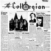early texas documents collection 1790 1923 university the collegian the portal to texas history