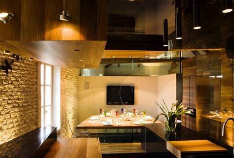 arredamento interni moderno arredamento moderno in una villa seicento ville casali