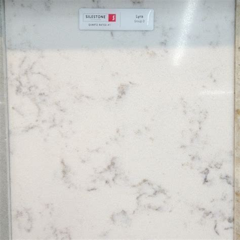 Silestone Countertops Home Depot by Countertop Silestone Quot Lyra Quot Home Depot Remodel