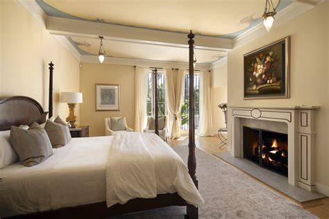 italian bedroom decor italian bedroom furniture and interior style 17013