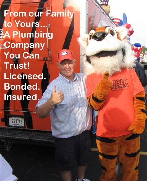 Tiger Plumbing Highland In by Tiger Plumbing Highland In 46322 Angies List