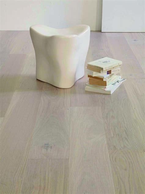 laminate flooring garage laminate flooring