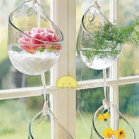 free shipping home decor free shipping home decor creative glass vase water
