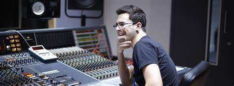 tener 201 xito como ingeniero de audio freelance juanjberm 250 dez
