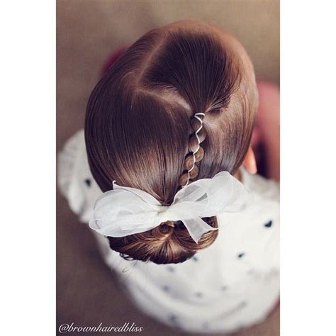 one elastic hairstyles elastic band wrap into a side messy bun hope you re