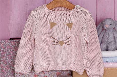 knitting pattern jumper for cat free knitting patterns free knitting patterns uk