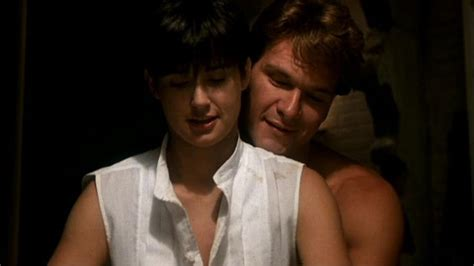 film ghost demi moore ghost with patrick swayze and demi moore gone too soon
