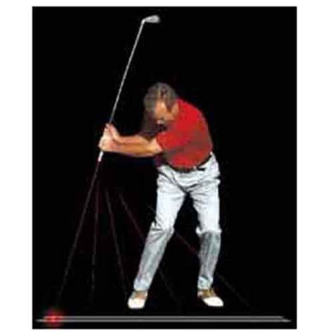 best golf swing trainer reviews best rated golf swing training aids top 8 reviews best