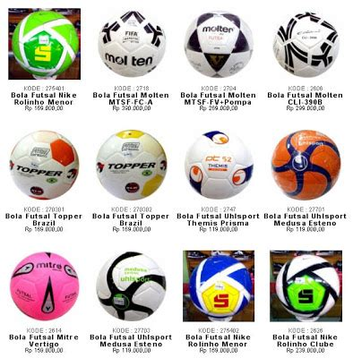 Bola Futsal Nike Rolinho Menor X Biru Hijau Original 100 New 2017 dd