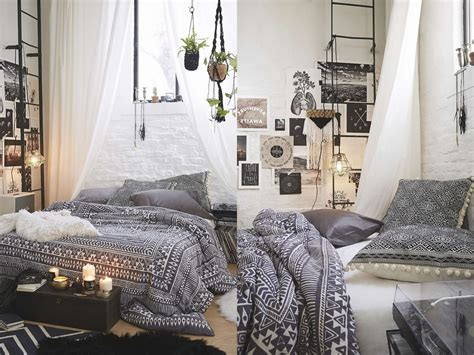 urban room decor extraordinary urban bedroom design pictures inspirations