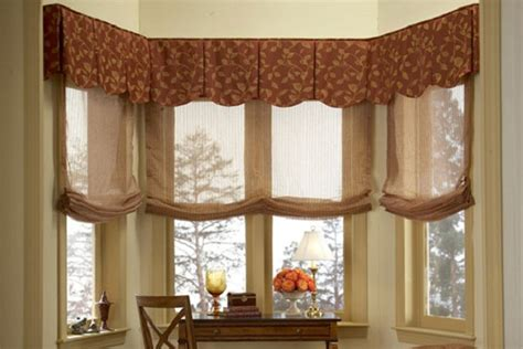 valance images varieties of valances for windows available for your home