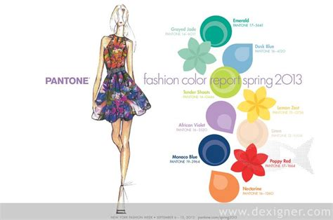 hear colors 2013 52 best images about pantone palettes on pinterest