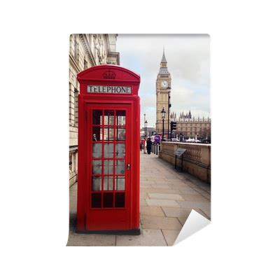 07 Londan Big Ben Multifunction Wardrobe With Cover Lemar Jual Mura telephone booth and big ben in uk wall mural pixers 174 we live to change