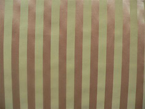 drapery fabric online striped brocade salmon online discount drapery fabrics