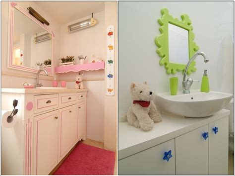 Kids Bathroom Ideas For Boys And Girls by Bathroom Ideas For Kids
