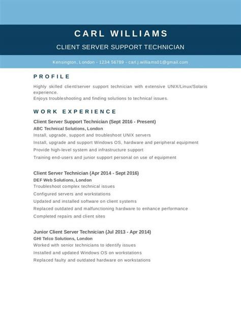 cv template word free uk template 2018 cv templates create yours in 5
