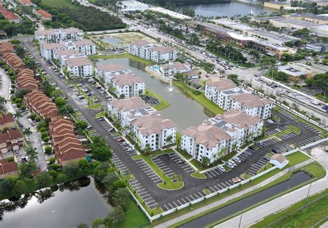 section 8 housing jobs orange county florida section 8 28 images section 8