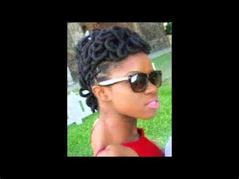 hairstyles for dreadlocks youtube dreadlocks hairstyles pictures youtube