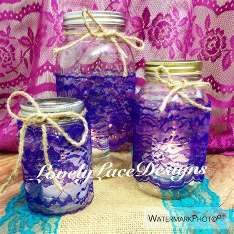 Best 25  Royal purple wedding ideas on Pinterest
