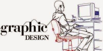 lowongan kerja web design 2015 lowongan kerja graphic designer lowongan kerja di makassar