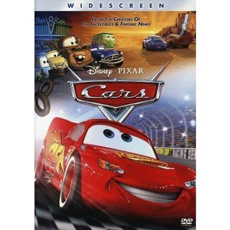 cars at walmart cars widecreen walmart com