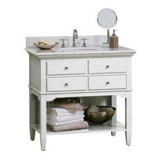 recollections bathroom vanity somerset shaving and the room on pinterest