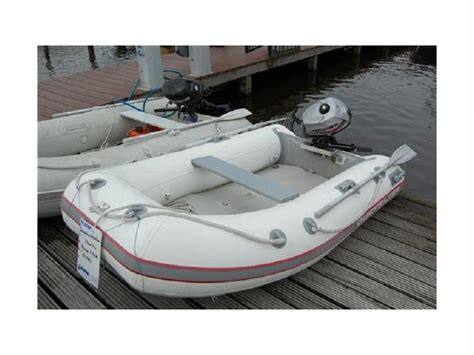 rib boot merken rubberboot rib dinghy bijboot diverse merken en mo in