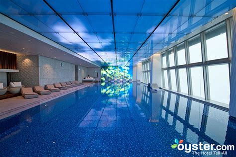 15 of the best indoor hotel pools in the world escapehere the 10 most beautiful indoor hotel pools in the world