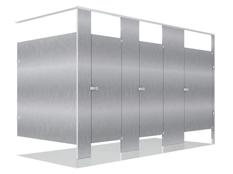 stainless steel bathroom partitions new 25 bathroom partitions stainless steel design