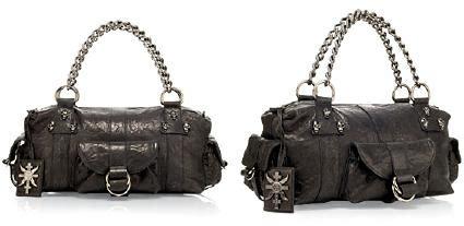Chic Wylde Bag Of Tricks by блог Itbags Ru Wylde страница 2