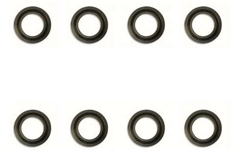 Spiral Wound Gasket 4 150 Winding Ss316 Inner C S Outer C W Gf Ches 2 gasket 150 spiral wound inner outer rings spiral wound with ss316l winding with certificate