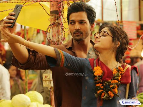 sanam teri kasam wallpaper free download blog archives insibla mp3