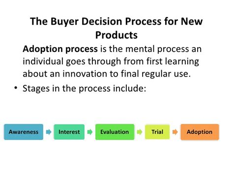 dissertation on consumer buying behaviour thesis buying decision