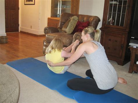 boat pose alignment sparkle yoga pose of the week