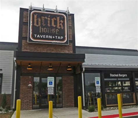 brick house tavern nj brick house tavern and tap neptune city restaurantanmeldelser tripadvisor