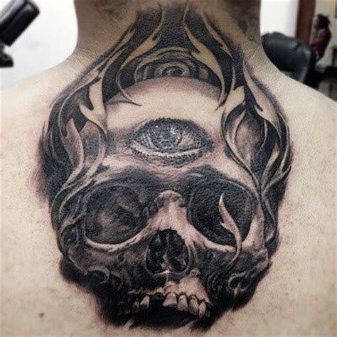 carlos torres skull i like the filigree amp skull style