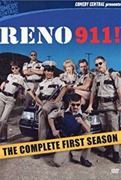 district 9 2009 full cast crew imdb drama spoiler full reno 911 tv series 2003 2009 imdb