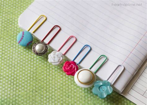 Simple Handmade Projects - inexpensive diy birthday gifts ideas to make at home