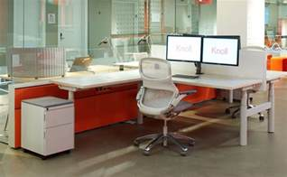office furniture greenville sc cbi furniture store greenville sc 29601