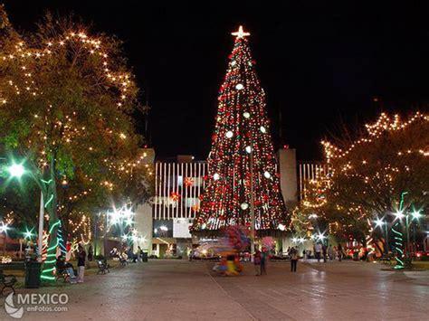 imagenes de navidad en mexico la navidad en el mundo la navidad en otros pa 237 ses del mundo