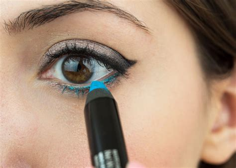 Eyeshadow Rimmel review rimmel scandaleyes eye shadow sticks