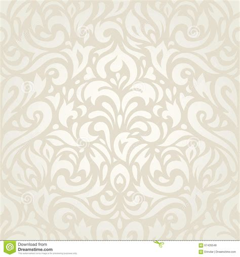 Classic Wedding Wallpaper | the gallery for gt wedding photo background wallpaper