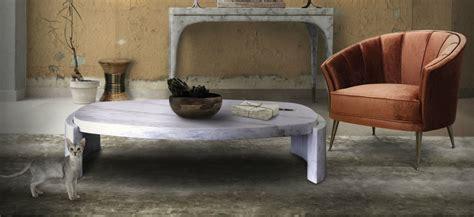 living room design ideas 50 center tables