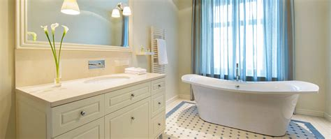 craftsmen home improvements inc cincinnati oh bath