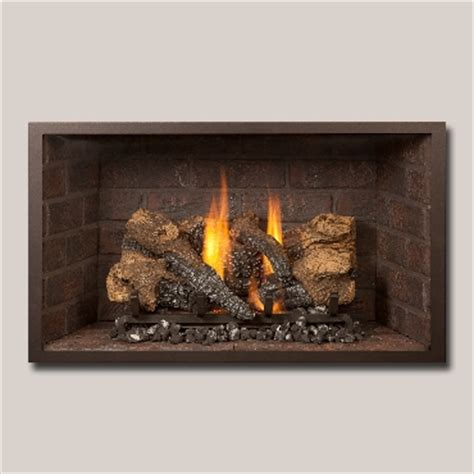 fireplace xtrordinair 564 clean gas fireplace