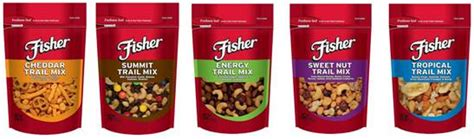 Fisher Nuts Giveaway - fisher nuts review giveaway ends 7 30